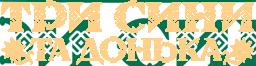 """Ресурс  www.trysyny.in.ua создан с целью информирования о стоимости проживания и инфраструктуре гостиницы """"Три сына и дочка"""" 5* с возможностью забронировать номер по официальным ценам. Сайт принадлежит тур. фирме  """"Захід Курорт"""" и не является официальным сайтом отеля."""
